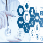 lansarea-era-medical-erp-crm