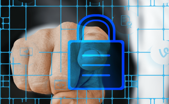 Be Secured with Mida Soft Business
