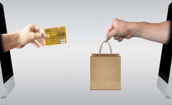 Mida Soft Business – achiziționează 10% din acțiunile Evomag