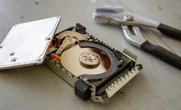 Cele mai sigure soluții de ștergere a datelor