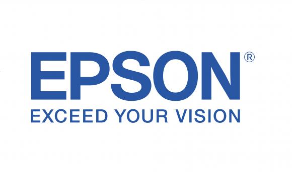 WorkForce Pro WF-M5000 de la Epson
