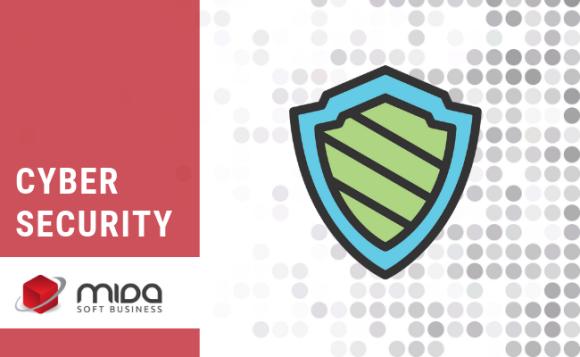 Planificare cybersecurity în 5 pași