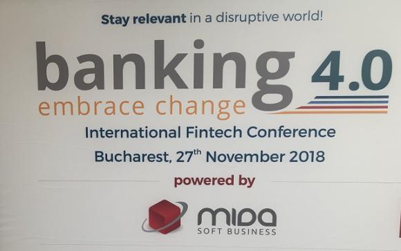 Banking 4.0