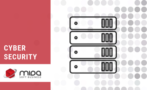 Pasul 3: framework-uri de cybersecurity