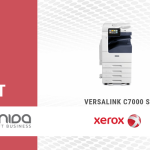 Blog Mida - VersaLink C7000