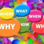 Blog_12 intrebari IT