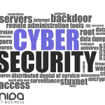 cyber-security-1784985_1280_1