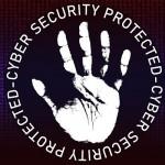 cyber-4502881_660