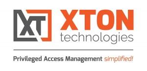 Xton logo