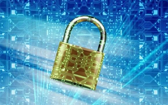 Protejează-ți datele sensibile din companie